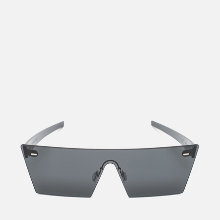 RETROSUPERFUTURE Tuttolente W Sunglasses Black