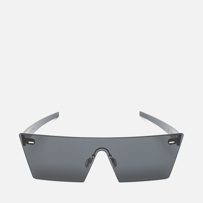 Солнцезащитные очки RETROSUPERFUTURE Tuttolente W Black
