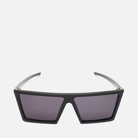 RETROSUPERFUTURE W Sunglasses Black