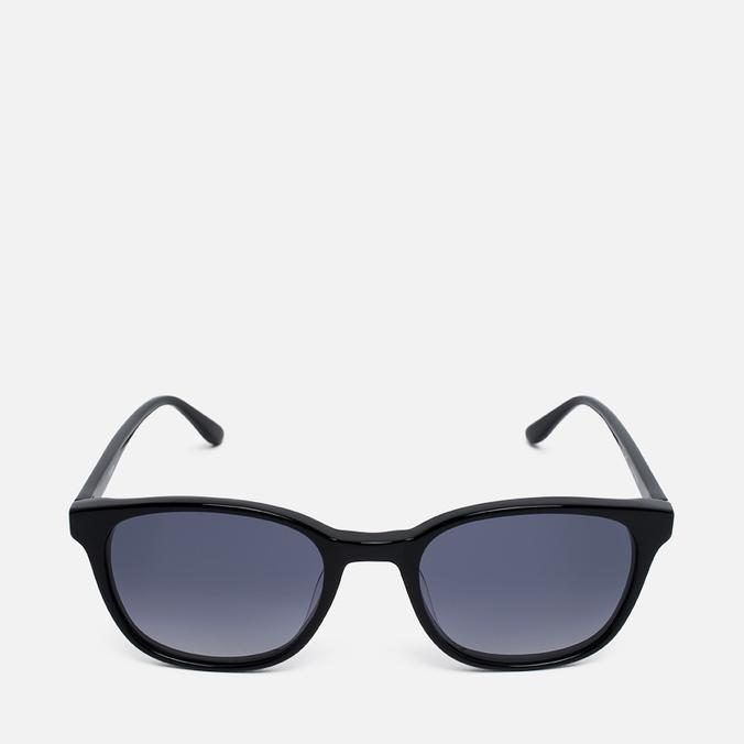 Солнцезащитные очки YMC Hakon Black
