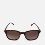 Солнцезащитные очки YMC Hakon Tortoise фото- 0
