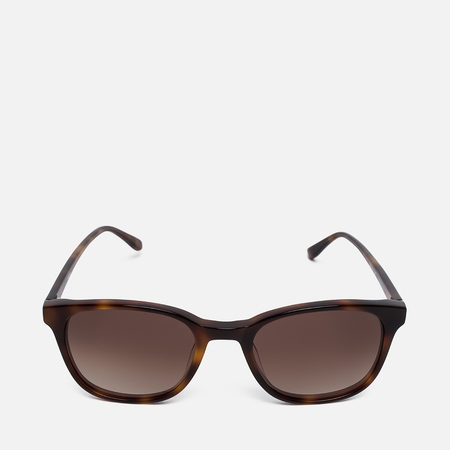 YMC Hakon Sunglasses Tortoise