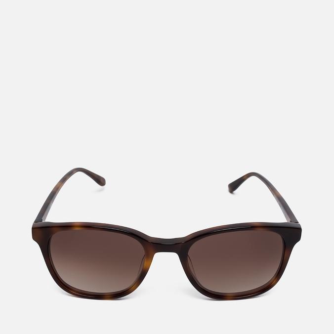 Солнцезащитные очки YMC Hakon Tortoise
