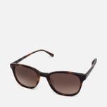 Солнцезащитные очки YMC Hakon Tortoise фото- 1