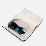 Солнцезащитные очки YMC Hakon Tortoise фото- 4
