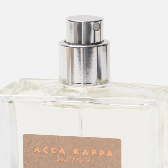 Одеколон Acca Kappa 1869 Eau de Cologne 100ml