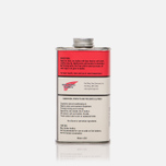 Масло для обуви Red Wing Shoes All Natural Boot Oil 237ml фото- 2