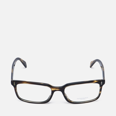 Оправа для очков Oliver Peoples Denison Cocobolo