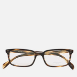 Оправа для очков Oliver Peoples Denison Cocobolo фото- 0