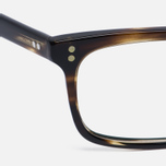 Оправа для очков Oliver Peoples Denison Cocobolo фото- 2