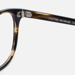 Оправа для очков Oliver Peoples Fairmont Cocobolo фото- 3