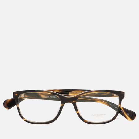 Оправа для очков Oliver Peoples Follies Cocobolo