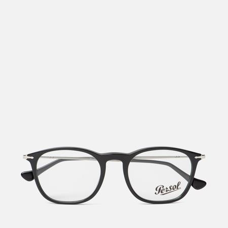 Оправа для очков Persol Reflex Edition Design Black