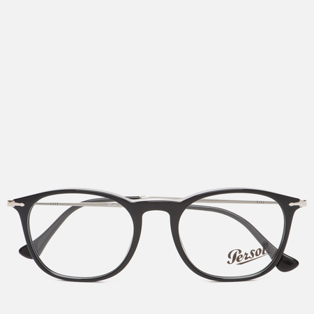 Оправа для очков Persol Reflex Edition Design Black