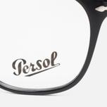 Оправа для очков Persol Suprema Black фото- 2