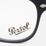 Оправа для очков Persol Vintage Celebration Suprema Black Antique фото- 2