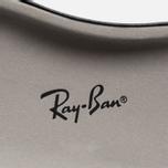 Оправа для очков Ray-Ban RX2447V Shiny Black фото- 5