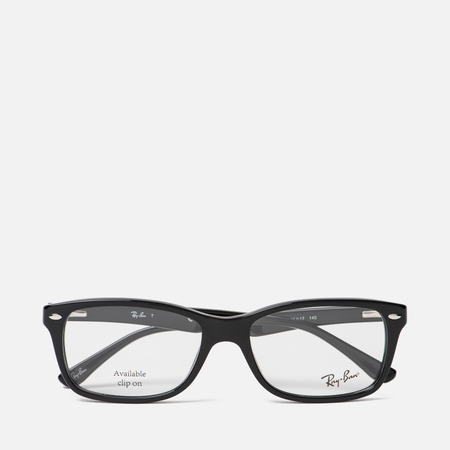 Оправа для очков Ray-Ban RX5228 Black