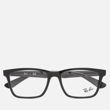 Оправа для очков Ray-Ban RX7025 Shiny Black