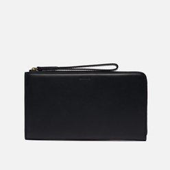 Органайзер Mismo Travel Pouch Black