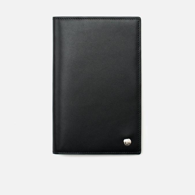 Органайзер Caran d'Ache Monthly Pocket