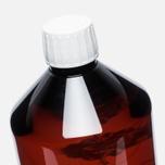 Освежающий спрей для дома ZENOLOGY Ambiance Trigger Gossypium Cotton Flower 1000ml фото- 2