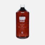 ZENOLOGY Ambiance Trigger Liquid Bakhoor Refreshing spray for house 1000ml photo- 1