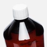 ZENOLOGY Ambiance Trigger Liquid Bakhoor Refreshing spray for house 1000ml photo- 2