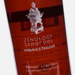 ZENOLOGY Ambiance Trigger Liquid Bakhoor Refreshing spray for house 1000ml photo- 3
