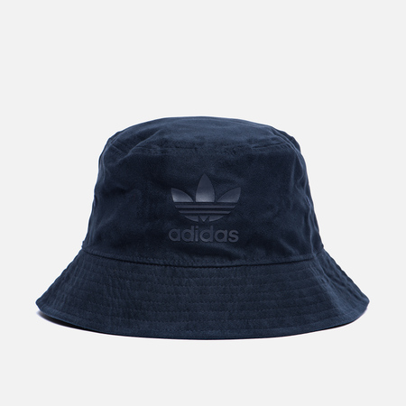 Панама adidas Originals I Bucket Blue