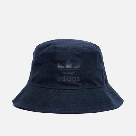 Панама adidas Originals I Bucket Blue