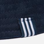 Панама adidas Originals I Bucket Blue фото- 2