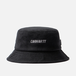 Панама Carhartt WIP Beaufort Black/Reflective