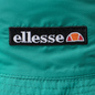 Панама Ellesse Nandal Reversible Black фото - 4