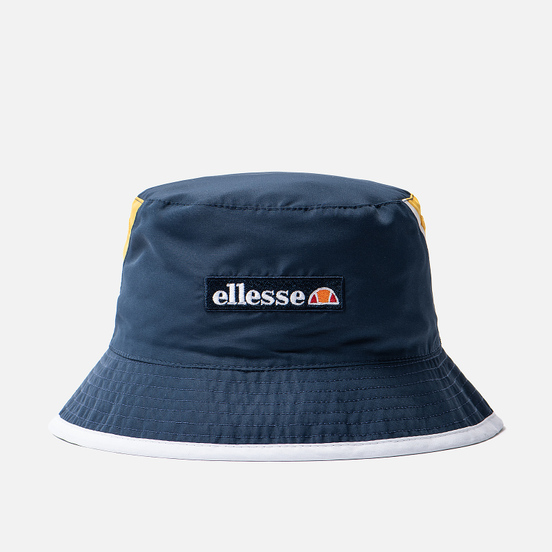 Панама Ellesse Nandal Reversible Purple