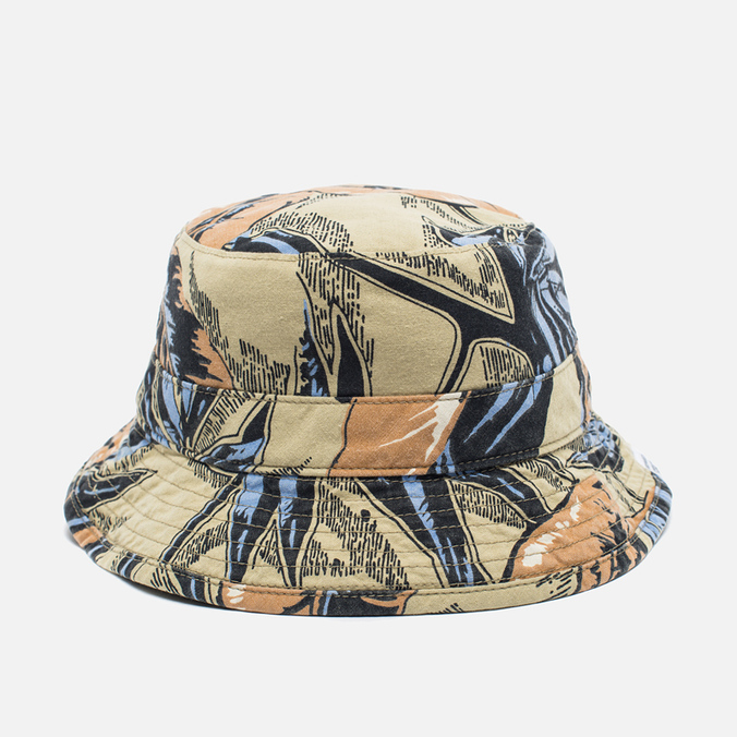 Панама Norse Projects Botanical Reversable Clay