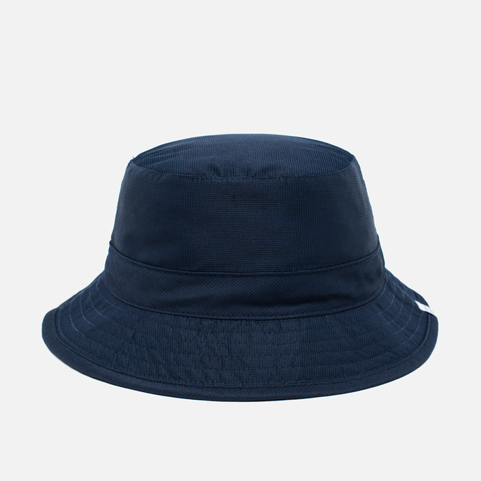 Панама Norse Projects Foldable Light Ripstop Navy