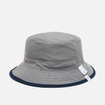Norse Projects Foldable Light Ripstop Panama Navy photo- 4