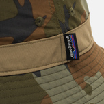 Patagonia Wavefarer El Cap Forest Panama Camo/Hickory photo- 1