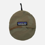 Patagonia Wavefarer El Cap Forest Panama Camo/Hickory photo- 4