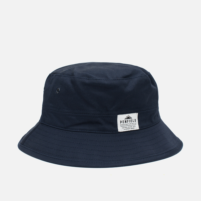 Панама Penfield Baker Navy