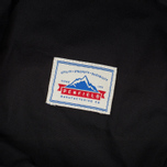 Панама Penfield Baker Weatherproof Black фото- 5