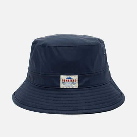 Penfield Baker Weatherproof Navy