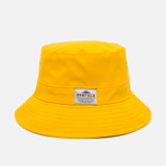 Панама Penfield Baker Weatherproof Yellow фото- 0