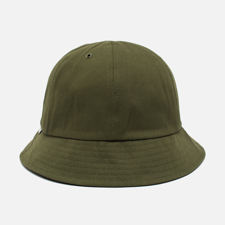 Penfield Brewster Panama Olive