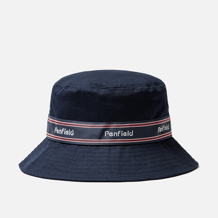Панама Penfield Bunker Navy