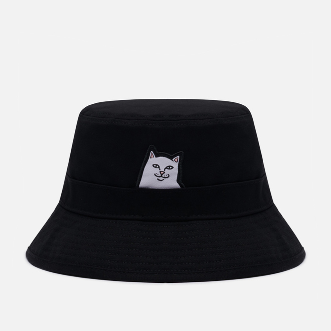 Панама RIPNDIP Lord Nermal Black