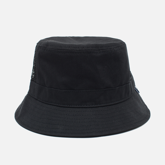 Панама Stussy Mech Accent Black