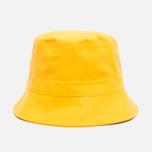 Панама Stutterheim Beckholmen Yellow фото- 0