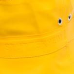Панама Stutterheim Beckholmen Yellow фото- 2